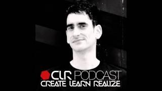 Pfirter - CLR Podcast 243 (21.10.2013)