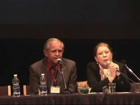 Orestes Girbau Collado - Direttore ACU Cuba - Ufologia cubana