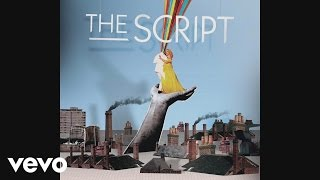 The Script - If You See Kay (Audio)