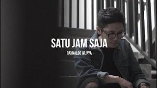 Satu Jam Saja - Lala Karmela (Cover)
