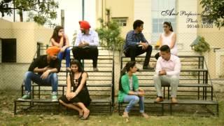 Singh loves Kaur - Official Video || Harman Saini || Shoot Amit Professional Photo Studio(Singh loves Kaur - Official Video || Harman Saini || Shoot Amit Professional Photo Studio Amargarh 99148-31003., 2014-10-22T14:35:00.000Z)