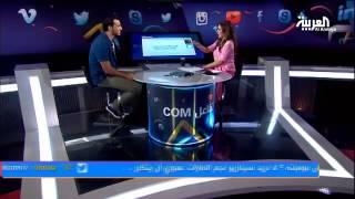 عمر سومة أحببت الهلال في طفولتي  ولكن الأهلي عشقي