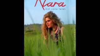 Assyrian song KLARA - Mut zona Teleh (Rap-Kasrani) - OFFICIAL