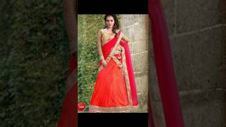 e699add4313b0 silk-fabric-party-wear-saree Search on EasyTubers.com youtube videos ...