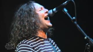 The Wonder Stuff - Here Comes Everyone (Live in Sydney)   Moshcam