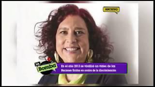 La Bomba 17/05/2017
