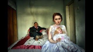 رئيس المجلس القومى الزواج المبكر جريمة يجب ألا تسقط بالتقادم