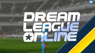 Dream League 2019 Online Game On