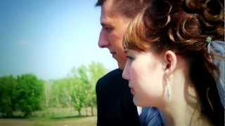 Свадьба в Салавате. Дмитрий и Виктория.