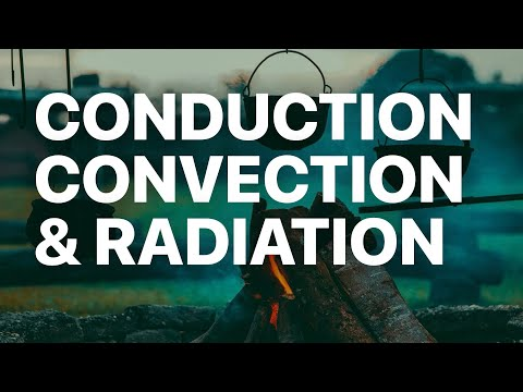 heat-transfer-[conduction,-convection,-and-radiation]