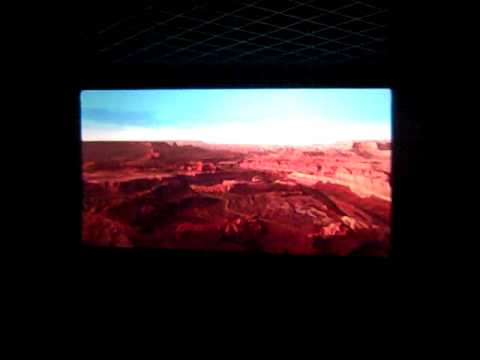 More about Vue Cinema. Vue, also known as Vue Entertainment, is one of the leading cinema and entertainment brands in the UK. They have 85 state-of-the-art cinemas located across the UK and Ireland, with a total of screens, including 3D cinema screens, two IMAX screens, three Scene Screens, seven Gold Class screens and eleven Extreme Screens.