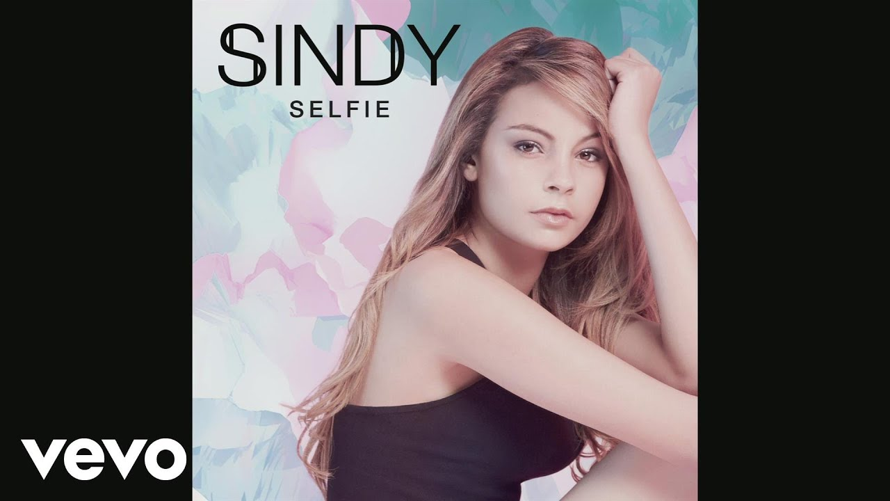 Sindy - Je rêverai (Audio)