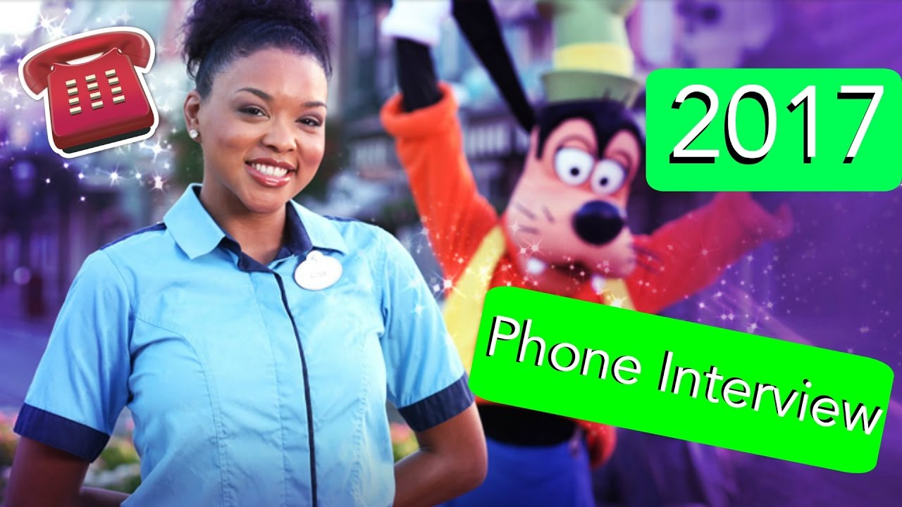 full dcp phone interview how to successfully apply to the full dcp phone interview 2017 how to successfully apply to the dcp