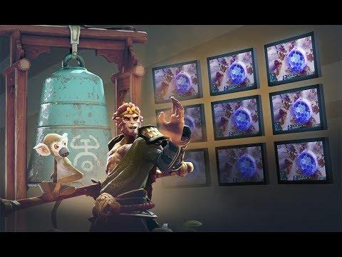 TobiWan Talks #1 Valve Video Policy