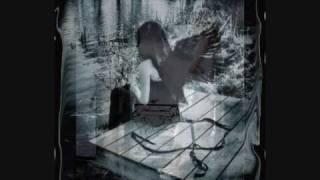 Anastacia Left Outside Alone Wmv