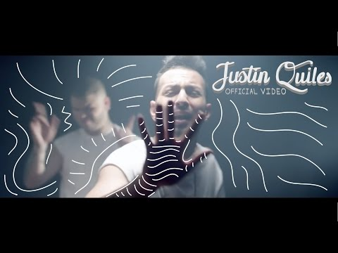 justin-quiles---esta-noche-ft.-farruko-(remake)-[official-video]