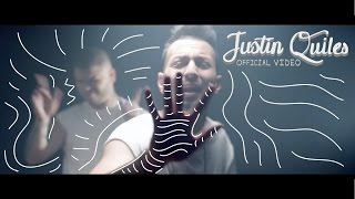 Justin Quiles - Esta Noche Ft. Farruko (Remake) [Official Audio]