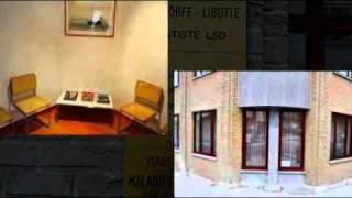 Urgence dentaire Woluwe-St-Pierre, prothèses Bruxelles, imp