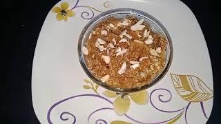 Laukey ka halwa!  या लौकी का कलाकंद!  By kanchan cooking recipe