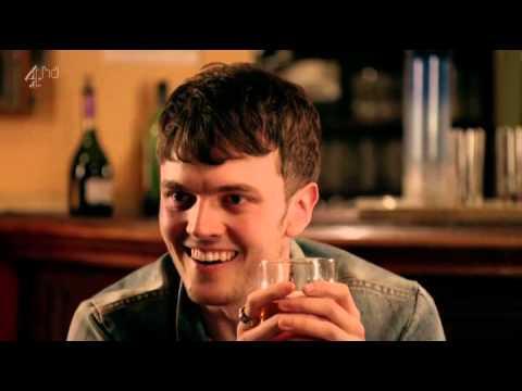 London Irish Episode 1