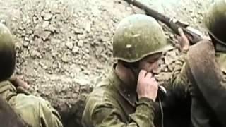"""""""Пропавшие без вести"""" Фильм Андрея Караулова"""