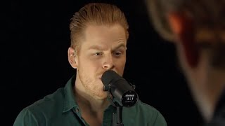 Love Came Down - Only Love Acoustic