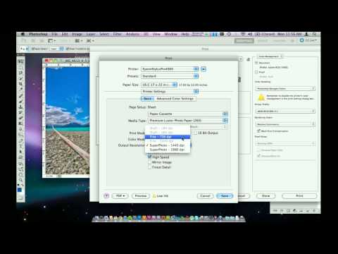 Mac OSX Lion | How to install Photoshop CS5 Brushes from YouTube · High Definition · Duration:  1 minutes 29 seconds  · 3,000+ views · uploaded on 1/1/2012 · uploaded by MilesTuts