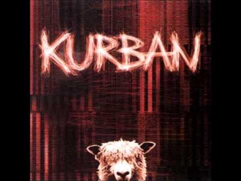 Kurban- Kurban(1999) 02 gelme