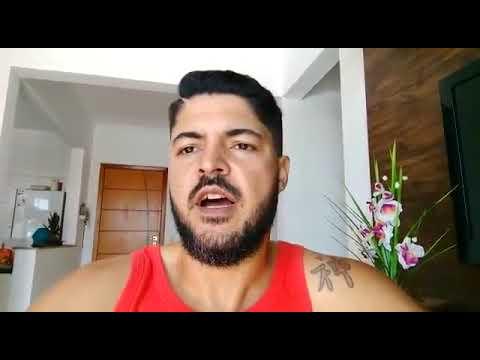 RESULTADOS ALUNO NINJA MAICON