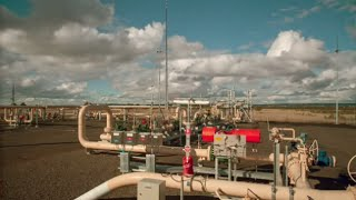 What is Coal Seam Gas?