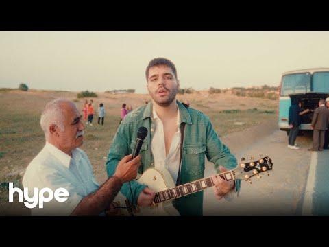 Emir Can İğrek - Çiftetelli (Official Video)