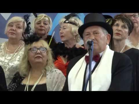 To Ostatnia Niedziela - Uniwersytet Trzeciego Wieku Przy WSG W Bydgoszczy