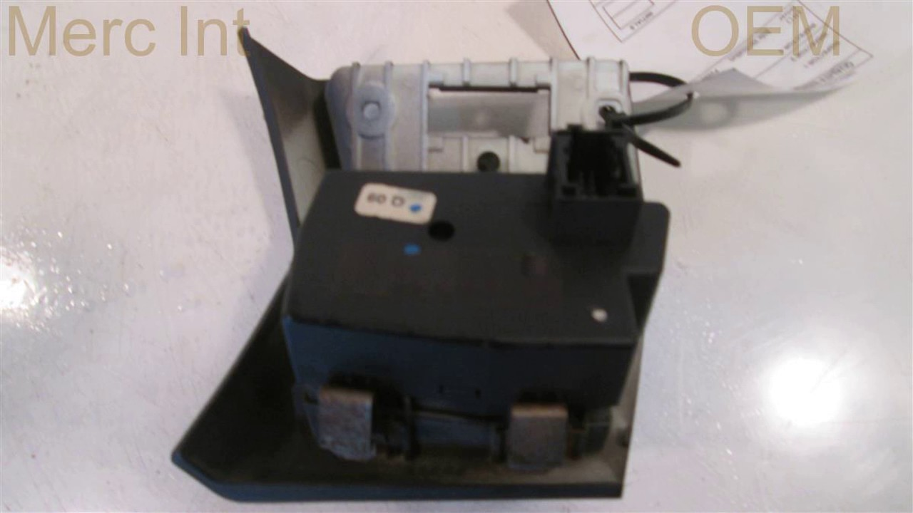 hight resolution of 2000 mercedes s430 headlight switch niq 2205450104 mbiparts com used oem mercedes parts d oem