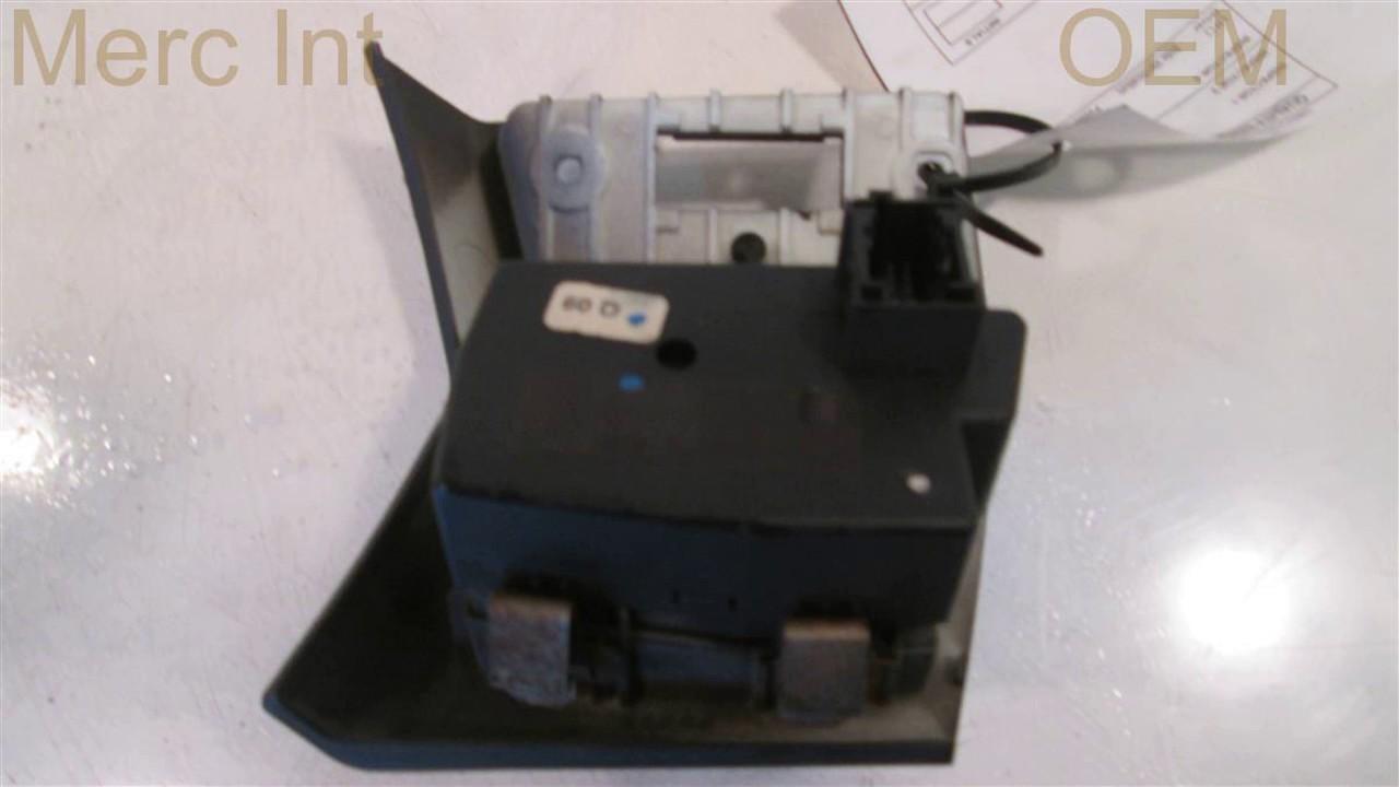 2000 mercedes s430 headlight switch niq 2205450104 mbiparts com used oem mercedes parts d oem [ 1280 x 720 Pixel ]
