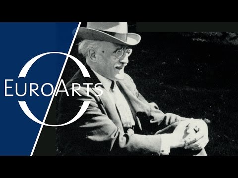 Toscanini - The Maestro (Documentary, 2006)