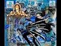 20) ITA playing One Piece Grand Battle! 2 (PS1) - Kuro