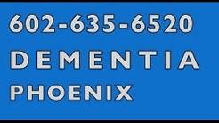 ✔ ASSISTED LIVING | ALZHEIMER'S | DEMENTIA | SENIOR | SENIORS | HOME | HOMES | RETIREMENT | BEST