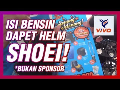 Tahukah anda SPBU terlaris didunia ini bukan dari luar negeri. Tetapi berada di Cikampek, Indonesia..