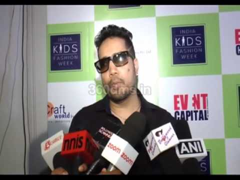 Mika Singh REACTS On Salman Khan-Arijit Singh Controversy, Says He'll Speak To Arijit