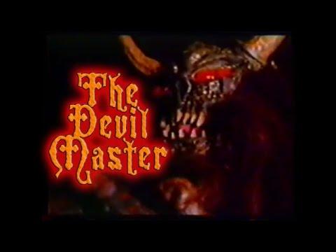 MCMS: The Devil Master (1977)