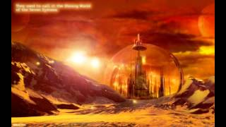 Repeat youtube video Doctor Who - Serie 3 Soundtrack - This Is Gallifrey Extended Version