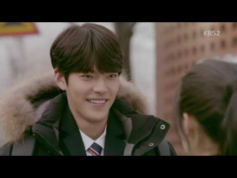 Uncontrollably Fond II Only You MV