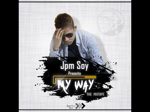 Sin sentimientos (Remix) Jpm Soy Ft Leysong (prod. KsperMusic & Santos House  )