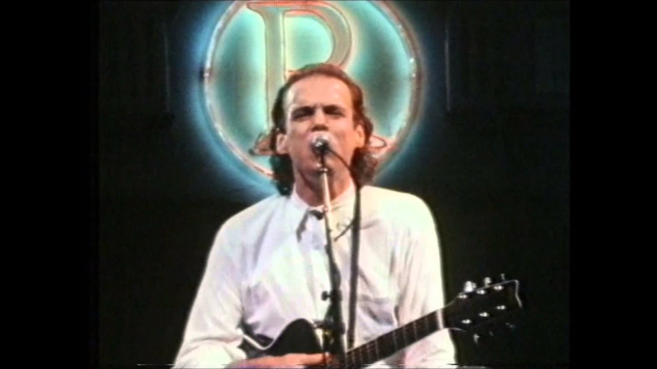 john-hiatt-alone-in-the-dark-live1987-de-vieze-man