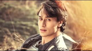Baaghi Movie Song