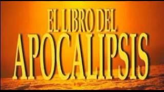 01 - Introduccion al Apocalipsis - Armando Alducin