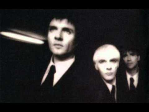 Duran Duran - Ordinary World (Acoustic Version)