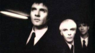 Duran Duran - Ordinary World (Acoustic Version)