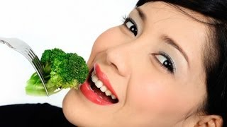 5 Foods that Help Prevent Cancer | Healthy Food Secrets