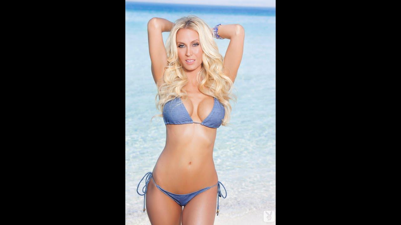 Google video sexx-2171